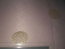 A New Pair Of Glitter Spots Superior Quality LGE Pillowslips In The Original...