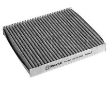 112 320 0003 MEYLE Cabin air filter fit VW