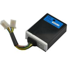Digital Ignition CDI ECU BOX Ignitor For Honda CBR400 NC23 KY2 CBR23 New
