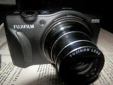 Fujifilm Finepix F770 EXR 20XWide,16 Megapixels Digital Camera - In Box