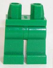 Lego Legs Green x 1 for Minifigure