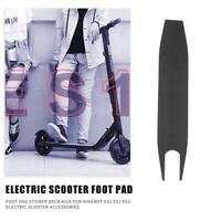 Foot Pad Sticker Deck for Ninebot ES1 ES2 ES3 ES4 Electric Scooter Parts