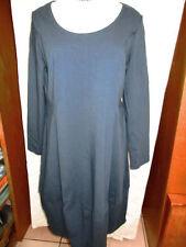 Vestiti da donna a manica lunga in cotone taglia L