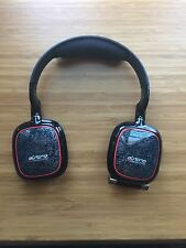 Astro Gaming A30 Headset XBox One, Mac, PC  PS3, PS4 Black