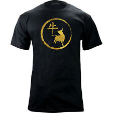 Original Chinese Zodiac Ox T-Shirt