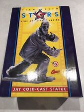 Jay & Silent Bob Jay Cold-Cast Fine Art Statue - Kevin Smith, Jason Mewes