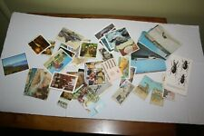 Cereal Tea confectionary  vintage trading cards Bulk LOt