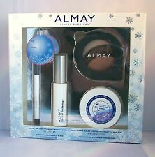 Almay Simply American Gift Set - For Blue Eyes