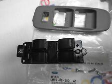 ford ranger,mazda bt-50 door window switch um82-66-350