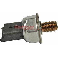 METZGER Original Sensor, Kraftstoffdruck Ford 0906213