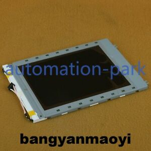 LM64P101  Compatible For  A61L-0001-0142 1PC New LCD Panel
