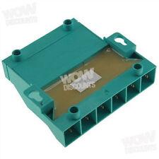 Rangemaster Cooker, Oven & Hob Ignition Parts