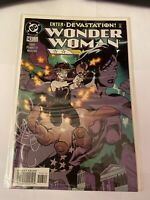 Wonder Woman Comic #143 -NM Condition