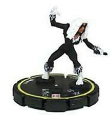 Heroclix clobberin time - #022 Black Cat