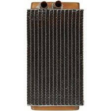 HVAC Heater Core Spectra 98236 fits 61-63 Oldsmobile Dynamic 6.5L-V8