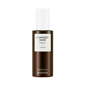 [MISSHA] Damaged Hair Therapy Lotion - 150ml