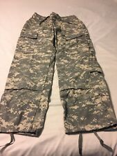 US Army Acu Pants By Propper