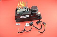 B#8 MERCEDES-BENZ W210 W202 OEM Vacuum Power Supply Pump  2108002748