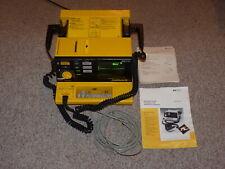 HP CODEMASTER XL M1723B