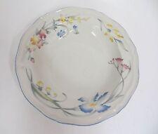 Keramik-Antiquitäten & -Kunst als Schale
