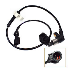Front Right ABS Wheel Speed Sensor For Ford F-150 F-250 Expedition F75Z-2C204-FA