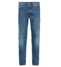 Timberland Men's Sargent Lake Stretch Denim Jean (Retail $80)