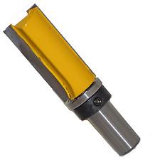 Pattern Bit 19 mm Cut Dia 65 mm Cut Length  Bit FT1965B-12 + Bonus Drill Bit Set