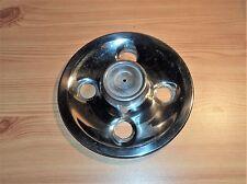 ALFA ROMEO 105 SPIDER GIULIA GT BERTONE COPRIMOZZO radblende wheel cover hubcap II