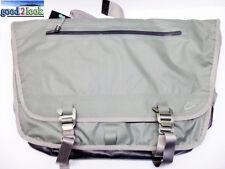 NIKE NSW BIKE MESSENGER/SHOULDER BAG OLIVE GREEN NEW [BA2934-310]