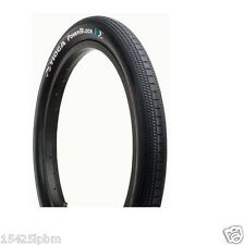 "26"" Tioga RP Powerblock Power block Tire 26"" x 2.10""  NEW"