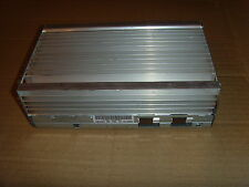 BMW E60/E61/E63/E64 HIFI AMPLIFIER  65129198762