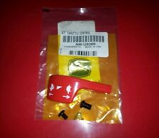 NEW JOHN DEERE THROTTLE KNOB KIT 415 425 445 455