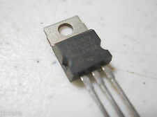 7912 12 Volt Negative Voltage Regulator (QTY 25 ea)M1