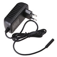Travel Wall Power Charger Adapter For Microsoft Surface 2 RT Pro Tablet EU R1BO