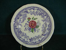 Copeland Spode Mayflower Bread and Butter Plate(s)