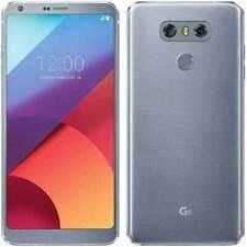 Téléphones mobiles LG G6