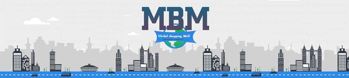 MBM-Global shopping Mall