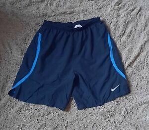 Nike Running Shorts DRI-FIT Size S