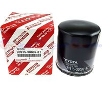 GENUINE Toyota LandCruiser 100 Series HDJ 1HDFTE 1HDT 4.2L Oil Filter