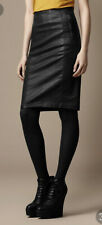 Burberry Brit Black Skirt US 4