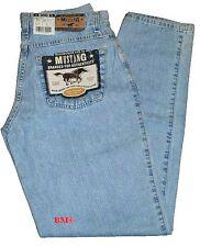 Mustang Michigan Jeans Hose W31L36 (29/35) marken jeans hosen sale 43121201