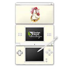 Princess Nintendo Ds Lite Skins Ebay