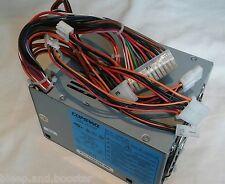 Compaq PDP116P 243890-001 PS-7231-6CF 250W ATX PSU Power Supply Unit 244166-001