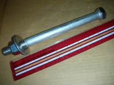 DELTAR 62063008-6B004AH6001 Screw Rivet Anchors Rubber Seals Tuflok SOFTLOK NOS!
