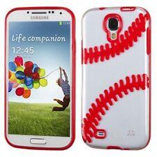 Fundas y carcasas MYBAT para teléfonos móviles y PDAs Samsung