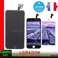 ECRAN LCD IPHONE 6 6S 6PLUS 6S Plus COMPLET + VITRE TACTILE MONTE SUR CHASSIS