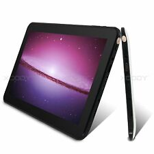 """10.1"""" Inch Tablet PC Android 4.4 HD Screen Octa Core 16GB WIFI Bluetooth XGODY"""