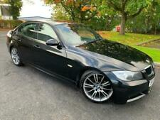 3 Series 5 Seats Cars