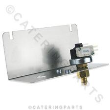 Instanta en264 principal el Interruptor de presión Ct serie Agua Caliente Caldera / máquinas de café