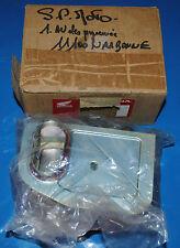 filtre à air origine Honda CB 500 T 1975/1976 réf.17211-375-000 Neuf